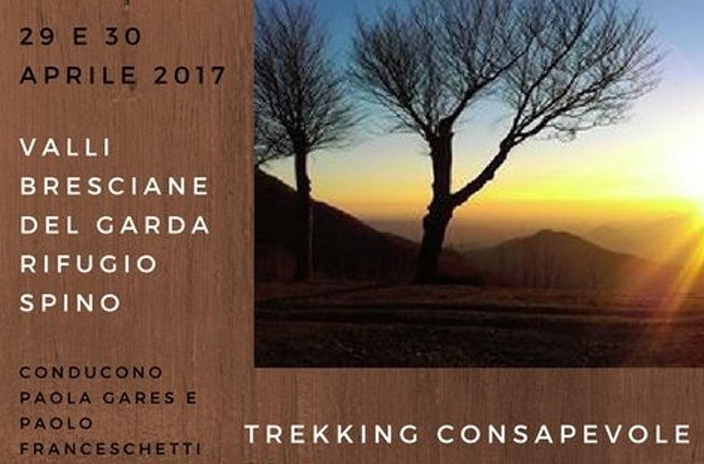 Trekking Consapevole