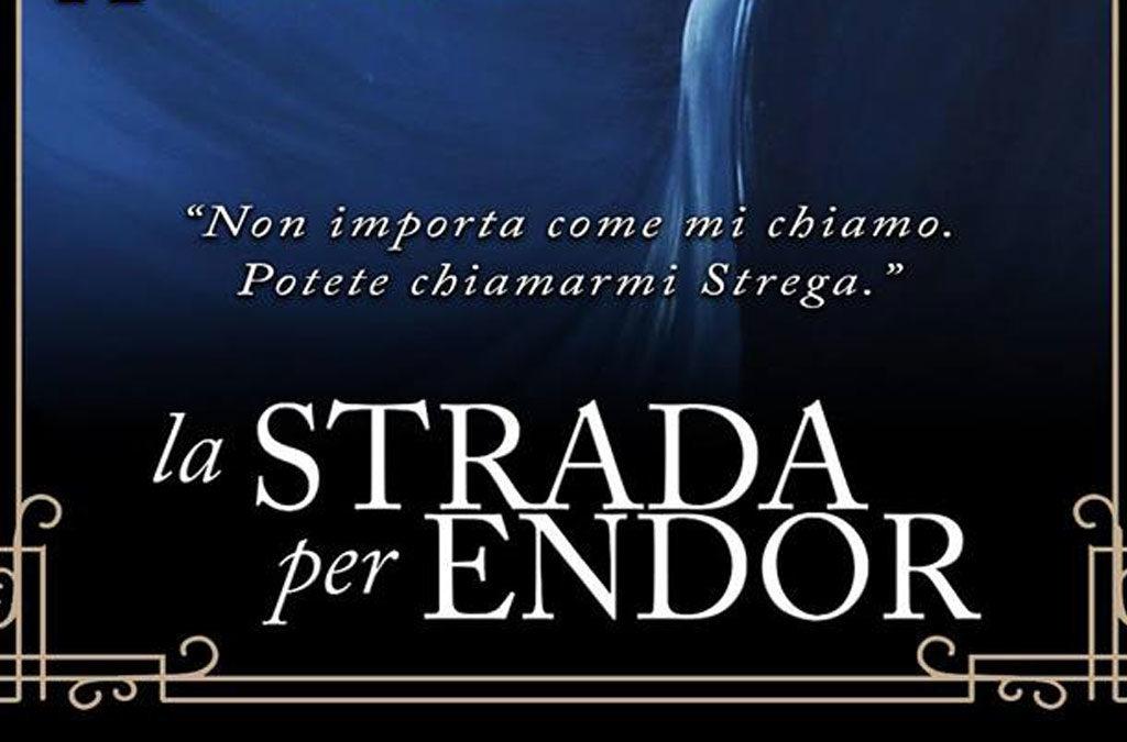 La strada per Endor