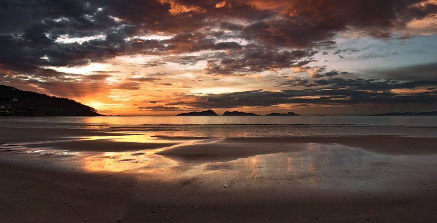 L'alba era lenta a venire (J. Krishnamurti)