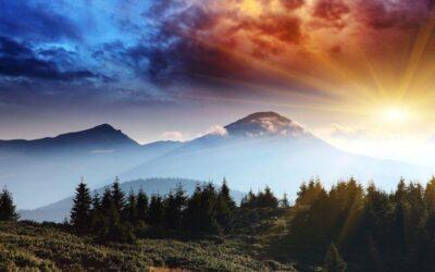 Meditazione e Psicoterapia